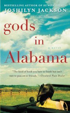 Gods in Alabama by Joshilyn Jackson http://www.amazon.com/dp/B000FCK3BO/ref=cm_sw_r_pi_dp_zPR-wb0411V86