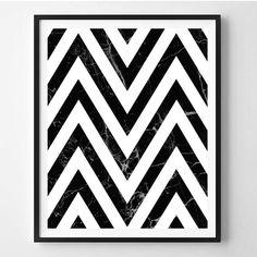 Chevron print, Abstract art, Modern art, Fashion, Geometric, Marble print, Digital, Printable art, Digital Instant Download 16x20,11x14,8x10 INSTANT DOWNLOAD. WHAT DO YOU GET? An 8x10 inch printable INSTANT DOWNLOAD of ready to print art for your wall in JPG format. An 11x14 inch printable INSTANT DOWNLOAD of ready to print art for your wall in JPG format. An 16x20 inch printable INSTANT DOWNLOAD of ready to print art for your wall in JPG format. All files are high quality 300 (dpi) HOW…