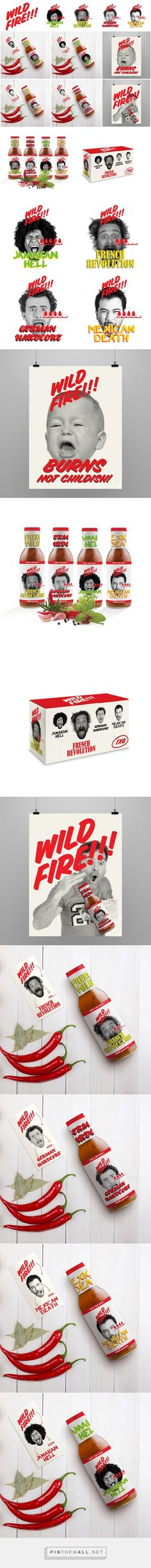 25 Fantastic Package Designs