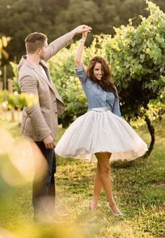 Beautiful tulle skirt in women's sizes including plus sizes. Skirt is made of 6 layers of the highest quality tulle and is fully lined with an elastic waist. Available in ladies sizes small thru L. Th #WeddingPhotography