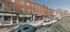 Strawberry Place - Nyack, NY  RP for you by http://joshua-cruz-dchhondaofnanuet.socdlr2.us/