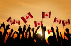 4 Ways a Top ESL School Helps Students Discover Canadian Culture