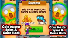 Latset Update on a regular basis -Coin Master Spin Link . Coin Master Free Spins , Coin Master Daily Free Spins Link Today, Coin Master links , Coin Master Spins And Coins . Dungeon Boss, Coin Master Hack, Play Hacks, Game App, Clash Of Clans, Spinning, Coins, Lol, Internet