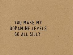neurotransmitter humor
