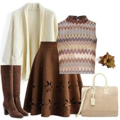 outfit 3109