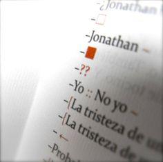 Manual 2.