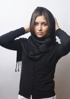 christian head covering - Google Search