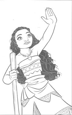 Free Disney Coloring Pages, Disney Princess Coloring Pages, Disney Princess Colors, Coloring Pages For Girls, Disney Colors, Cute Coloring Pages, Coloring Pages To Print, Printable Coloring Pages, Coloring Books