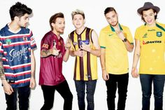 all about 1D and liam payne always in my heart