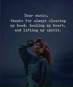 Best Quotes About Strength Life Relationships Sad Ideas Music Quotes Deep, Quotes Deep Feelings, Mood Quotes, True Quotes, Positive Quotes, Best Quotes, Quotes About Music, Music Quotes Life, Music Sayings
