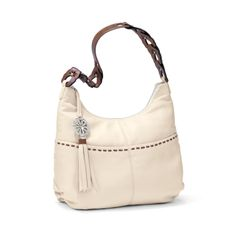Brighton Kodiak Shoulder Bag 52