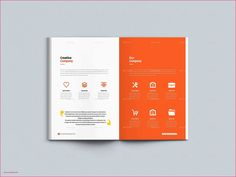 product brochure template word luxury free brochure template word unique flyer design template word of product brochure template word Double Sided Business Cards, Blank Business Cards, Printable Business Cards, Elegant Business Cards, Business Card Mock Up, Business Card Template Photoshop, Report Card Template, Free Business Card Templates, Business Plan Template