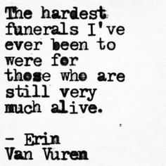 Hardest deaths to accept. Words Quotes, Me Quotes, Sayings, Dark Thoughts, Dark Quotes, Pretty Words, Life Advice, Word Porn, Inspire Me