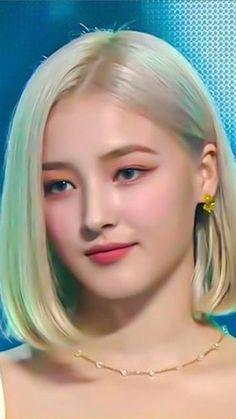 Korean Beauty Girls, Beauty Full Girl, Asian Beauty, Korean Girl, Beautiful S, Most Beautiful Faces, Beautiful Asian Girls, Nancy Jewel Mcdonie, Nancy Momoland