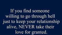 If You Find Someone.... Don't!!!!!!!!!