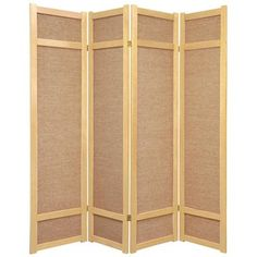 19 best japanese room divider images japanese room divider rh pinterest com