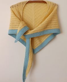 Ravelry: Project Gallery for Unilintu pattern by Luminen