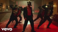 Michael Jackson - Blood On The Dance Floor X Dangerous (The White Panda Mash-Up) New music video! Mj Music, Urban Music, Music Is Life, Michael Jackson Youtube, Michael Jackson Gif, Jackson Music, Jackson 5, Remember The Time, The Jacksons