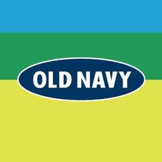 Old Navy Store Coupon $10 Off $50 or more
