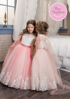 Flower Girl Dresses Spokane Junior Bridesmaid Dress efd0f16b47c8