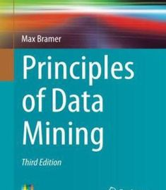 Advanced quantitative finance with c free ebook online principles of data mining undergraduate topics in computer science pdf fandeluxe Image collections