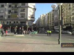 Este video muestra algunos consejos para viajar espana.