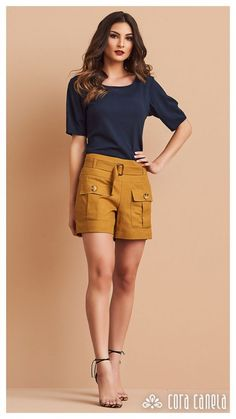 Summer Fashion Outfits, Short Outfits, Spring Outfits, Cool Outfits, Short Dresses, Casual Outfits, Fashion Dresses, Color Combinations For Clothes, Just Girl Things