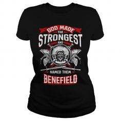 BENEFIELD, BENEFIELD T Shirt, BENEFIELD Hoodie #name #beginB #holiday #gift #ideas #Popular #Everything #Videos #Shop #Animals #pets #Architecture #Art #Cars #motorcycles #Celebrities #DIY #crafts #Design #Education #Entertainment #Food #drink #Gardening #Geek #Hair #beauty #Health #fitness #History #Holidays #events #Home decor #Humor #Illustrations #posters #Kids #parenting #Men #Outdoors #Photography #Products #Quotes #Science #nature #Sports #Tattoos #Technology #Travel #Weddings #Women