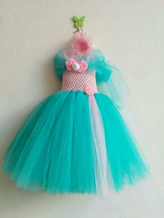 💞Tutu dress💞 Crochet - Imported (U S) Flower- Imported  Fabric: tulle net with triple lining👌 👉First: American crepe 👉Second: can can 👉Third: Santoon   1500+ship    1 to 4yr  1700+ship   5 to 7 yr  1900+ship   8 to 10 yr  *THIS IS 100% DESIGNER CUSTOMIZED PRODUCT* To buy ping me on 9951711879 Birthday Frocks, Birthday Girl Dress, Birthday Tutu, Birthday Dresses, First Birthday Parties, Pink Tutu Dress, Girls Tutu Dresses, Flower Girl Dresses, Girl Tutu