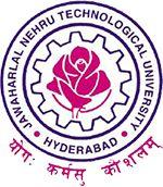 JNTUH 4-1 Results 2016 : JNTU Hyderabad B.Tech 4-1 Sem (R13, R09, R07) Regular/Supply Exam Results Nov/Dec 2016, jntu hyd IV year I semester Regular and supplementary examination result 2016.