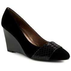 MODA SPANA Wedge Heel $69.99 (Compare at $99.00)