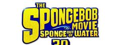 SpongeBob SquarePants Comes Ashore for an Eight-City Sponge Out of Water Tour!