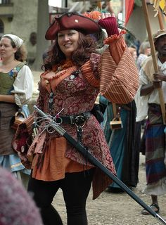 texas renaissance festival pirates - Google Search