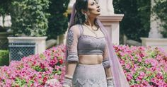 Indian Clothes Online, Indian Fashion Designers, Fashion Show, Fashion 2017, Bridal Outfits, Indian Bridal, Indian Outfits, Women Wear, Design Inspiration
