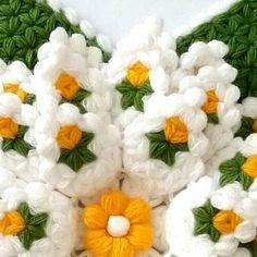 Crochet Potholder Patterns, Doilies, Table Decorations, Knitting, Jewelry, Crochet Dollies, Craft, Flowers, Crochet Doilies