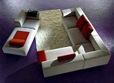Kenyamanan dalam memanfaatkan kursi ini jadi membutuhkan ukuran yg pas. Seperti kita pahami bahwa ukuran kursi minimalis yg kerap di buat oleh banyak pengrajin furniture merupakan sebagaimana berik...
