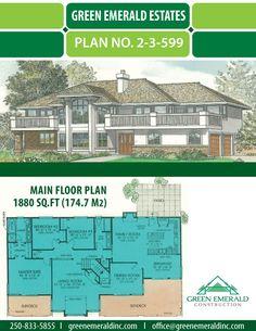 #GreenEmeralEstates  #GreenEmeraldInc  #SalmonArmViewLots  #BCBuildingLots  #LotsForSale  #BuildingLotsForSale #ViewLots  #DreamHome #CustomHomes #SalmonArm #Shuswap  www.greenemeraldinc.com Lots For Sale, Emerald Green, Dream Homes, Custom Homes, Salmon, Arm, Floor Plans, Construction, Patio