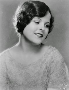 """It was a short career, and I was never terribly enthusiastic about being an actress. I think I was too shy. You have to be an exhibitionist to be in pictures. Silent Film Stars, Movie Stars, Hollywood Actresses, Actors & Actresses, Famous Photos, Canadian Actresses, Hollywood Walk Of Fame, Photos Of Women, Vintage Beauty"