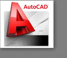 information about AUTOCAD Software.AUTOCAD software stand for automatic computer aided design.