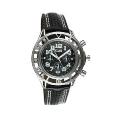 Equipe E801 Chassis Mens Watch