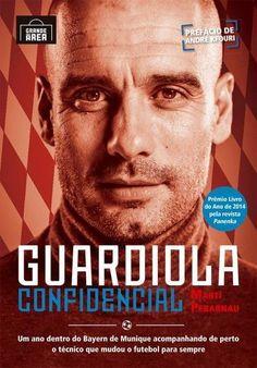 Guardiola Confidencial