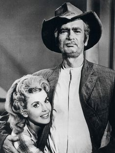 Veteran actress Donna Douglas has died at the age of The TV star passed away at her home in Pride, Louisiana on New Year's Day. A former beauty queen, Douglas was named Miss Baton Rouge and Miss New Orleans in before she embarked on a career onscreen. Donna Douglas, Buddy Ebsen, The Beverly Hillbillies, Jethro, Comedy Tv, Old Tv Shows, Hillbilly, Classic Tv, Classic Movies