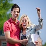 Great stuff for 1st time home buyers!