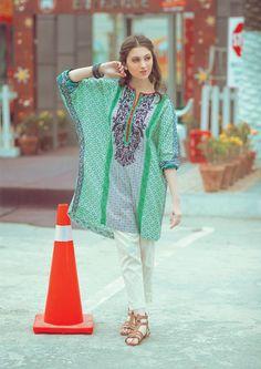 Latest Alkaram Lawn 2019 Summer Collection With Price Pakistani Fashion Party Wear, Pakistani Dresses Casual, Pakistani Dress Design, Casual Dresses, Simple Dresses, Formal Dresses, Wedding Dresses, Stylish Dresses For Girls, Stylish Dress Designs