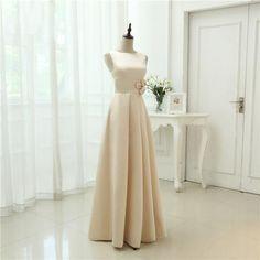 A tuti koszorúslány ruha Budapest esküvői helyszíneihez - csodaszép esküvő