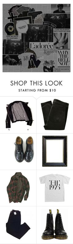 """i . سن تشانييول 