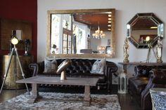 Only @ Furniture Town Galleryy 4013 San Fernando Rd, Glendale, CA 91204 (818) 245-8450