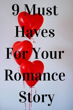 9 Essential elements to make your romance story stand out.When creating your romance story this 9 essential ingredients will help you create a great one. Fantasy Romance Novels, Writing Fantasy, Writing Romance, Writing Advice, Romance Books, Writing Skills, Writing Ideas, Writing Prompts, Pre Writing