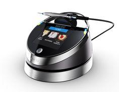 Epic Laser (Biolase) Rice Cooker, Kettle, Whitening, Kitchen Appliances, Diy Kitchen Appliances, Teapot, Home Appliances