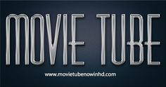 "Click this site http://www.movietubenowinhd.com/ for more information on Movie Tube. The New Official Movie Tube Internet site For our old customers of the MovieTube. One of the most looked terms is ""enjoy complimentary films online"". This indicates that lots of people are looking for a way to enjoy their favorite flicks without needing to spend for costly month-to-month cable television memberships.  Follow us: http://uid.me/movie_tube"